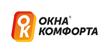 Компания Окна Комфорта